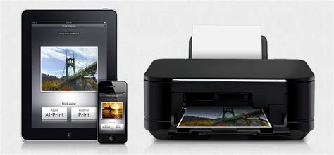 air printer for iphone key steps to print using your iphone 183 techmagz