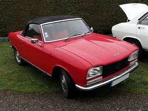 304 Peugeot Cabriolet : peugeot 304 s cabriolet 1972 1975 oldiesfan67 mon blog auto ~ Gottalentnigeria.com Avis de Voitures