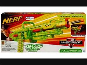 Make Your Own Gun Cabinet by Most Awesome Nerf And Buzzbee Guns 1 10 Youtube