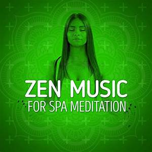 Precious Moments by Asian Zen Spa Music Meditation on ...
