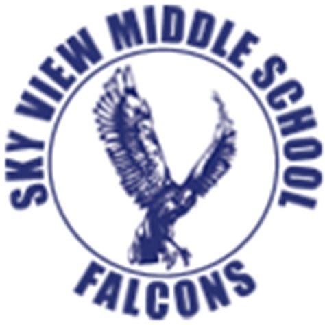 bend la pine schools calendar