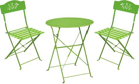 ensemble table et chaises de jardin ensemble de jardin diana 1 table 2 chaises