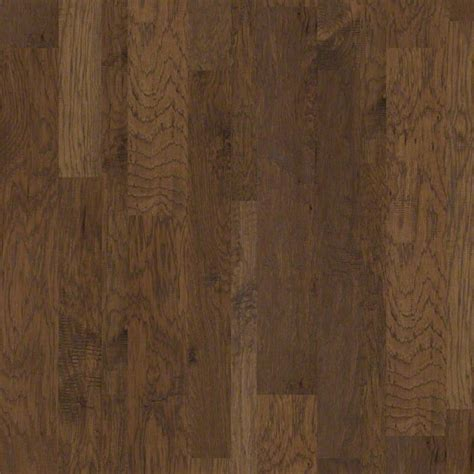 Shaw Flooring Driving by 20 Best Images About Shaw Laminate Flooring On