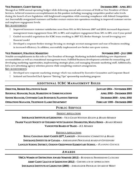 Groupon Resume Service 2014 by Louisville Resume Writing Services