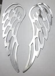 laser cut metal wall art images  pinterest iron plasma cutting  metal artwork