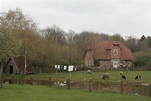 Carsharing Auf Dem Land : ein haus auf dem land foto bild architektur l ndliche ~ Lizthompson.info Haus und Dekorationen