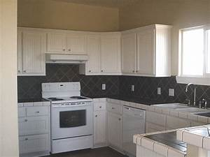 decorate beadboard kitchen cabinets With best brand of paint for kitchen cabinets with sticker eyeliner