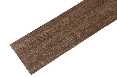 vinyl plank flooring queensland vinyl plank flooring brisbane meze blog