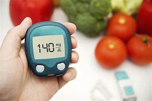 Diabetes Alert Day: Find Out Now If You're at Risk  Glucose