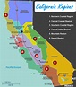 California Regions Research Help | K-5 Computer Lab ...
