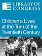 iTunes - Books - Children's Lives at the Turn of the ...