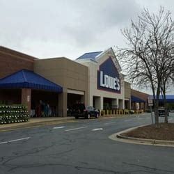 lowes home improvement warehouse hardware stores