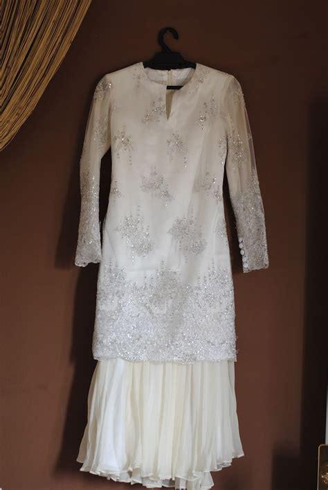 baju nikah lace google search baju nikah lace