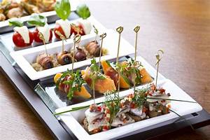 The Ultimate Checklist for Your Next Catering Event - Pick
