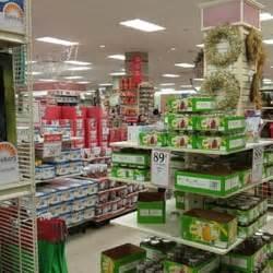 christmas tree shops christmas trees 850 hartford tpke