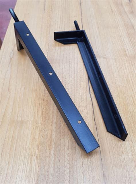 Staffe Per Mensole - acquista staffe in ferro per mensole e piani lavabo