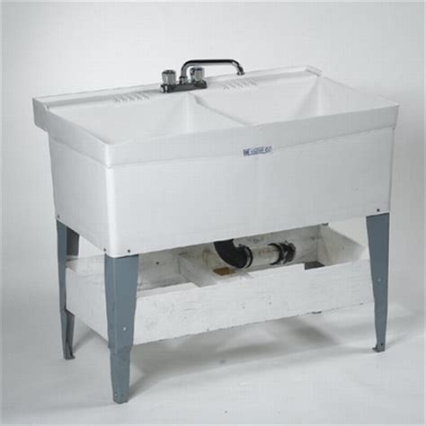 portable shoo bowl for kitchen sink portable sinks rental pittsburgh pa