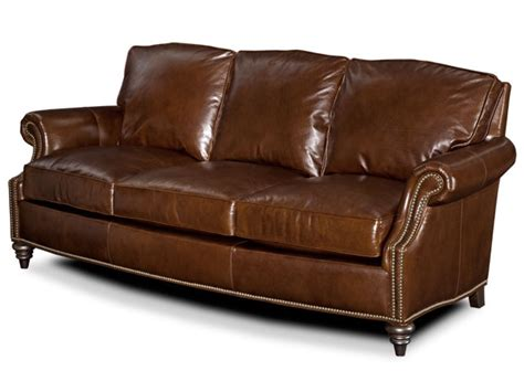 bradington leather sofa dependable leather furniture for your home or office on