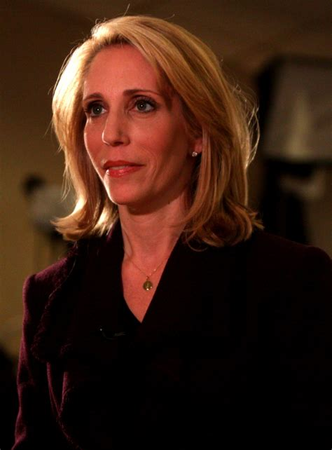 dana bash weight height ethnicity hair color