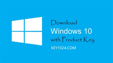 windows  professional product keys permanent activation method windows  ms office install updates news tips discussion