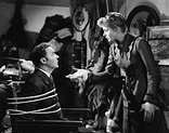 1944 – Gaslight – Academy Award Best Picture Winners
