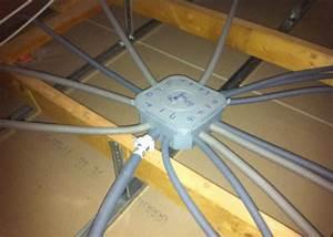 Faire Installer Point D Ancrage Isofix : electricit g n rale de la maison ~ Medecine-chirurgie-esthetiques.com Avis de Voitures