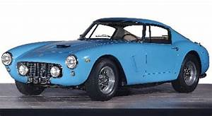 Sport Et Collection : sport et collection r tromobile actualit automobile motorlegend ~ Medecine-chirurgie-esthetiques.com Avis de Voitures