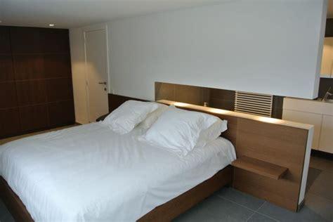 chambres d hotes en belgique chambres la maison contemporaine maison d 39 hôtes namur
