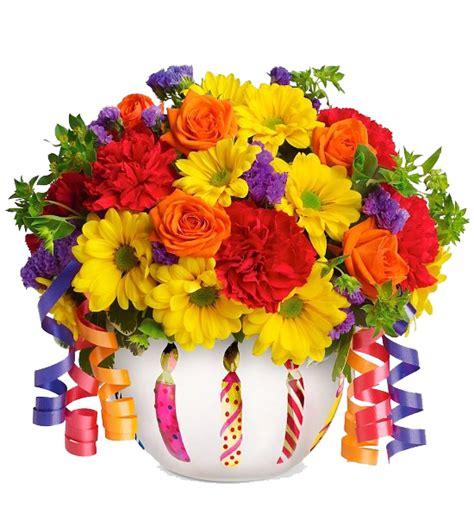 bouquet  flowers png image purepng  transparent