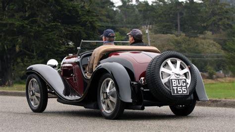 Si vous avez des questions sur cet objet nhésitez pas à me contacter. 1932 Bugatti Type 55 Roadster Gallery   Gallery   SuperCars.net