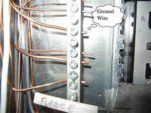 How To Wire A Dryer