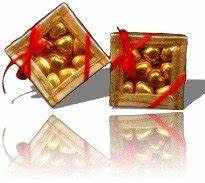SQUARE BOX OF CHOCOLATE products,India SQUARE BOX OF ...