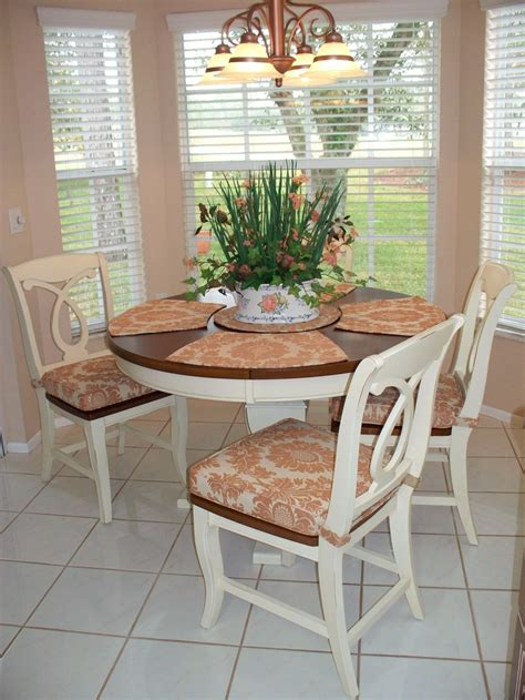 centerpiece for round dining table dining room astounding ideas for dining room decoration