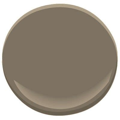 best 25 benjamin taupe ideas on taupe