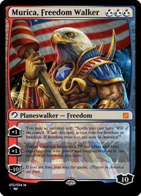 3612 best images about magic the gathering on pinterest