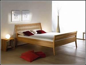 Welches Bett Kaufen : gunstig bett kaufen download page beste wohnideen galerie ~ Frokenaadalensverden.com Haus und Dekorationen