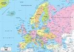 Coin Coin Coin!: Europe; Non-Euro Nations