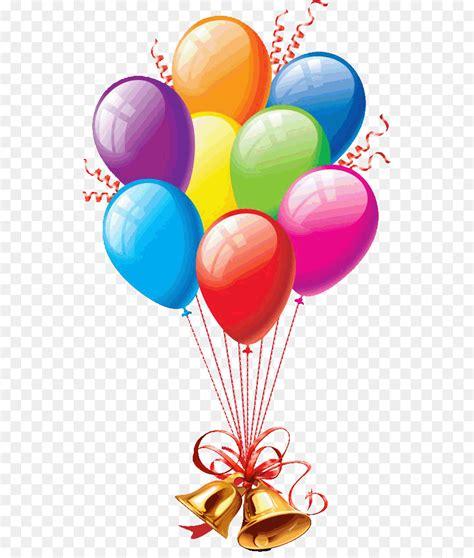 clipart compleanno palloncino compleanno clip palloncino scaricare png