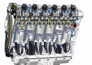 Amazing Automotive Engines  U2013 Cars Natemichals Com