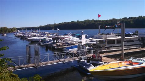 Boat Club Or Buy A Boat by Boat Club In Prescott Wi Prescott Boat Club Dont Buy
