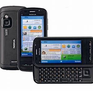 Smartphone Als Navi : slider handys die besten tastatur smartphones im test welt ~ Jslefanu.com Haus und Dekorationen