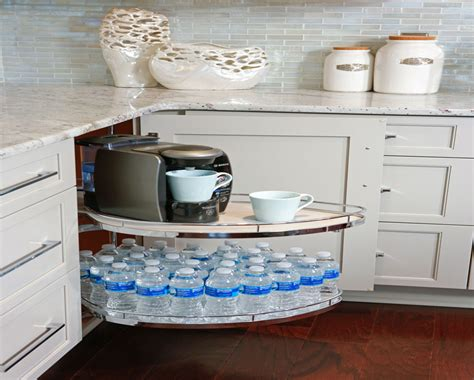 Kitchen Cabinet Drawer Replacement by Cabinet Dish Rack Plate Racks For Kitchens Kitchen