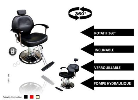 siege coiffure occasion matériels de coiffure annonce materiel professionnel pas