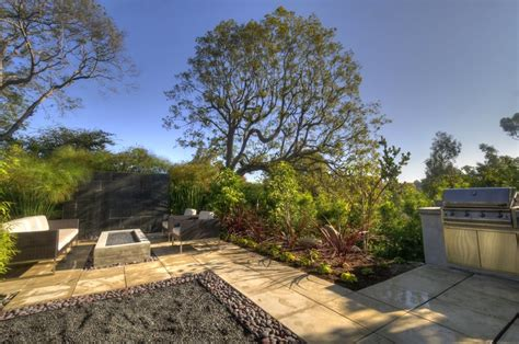 Home Design Backyard Ideas by Backyard Ideas Landscape Design Ideas Landscaping Network