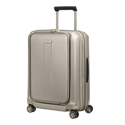 samsonite lightweight cabin luggage samsonite cabin luggage samsonite prodigy 4 wheel spinner