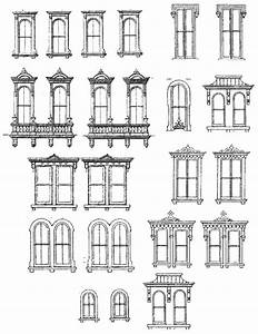 Window Options for Victorian Houses | Silhouette SD ...