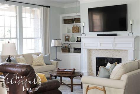 valspar paint colors living room favorite paint colors favorite paint color of the month winter in
