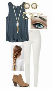 Best 25+ Casual bar outfits ideas on Pinterest | Bar outfits Edgy outfits and Winter outfits 2017