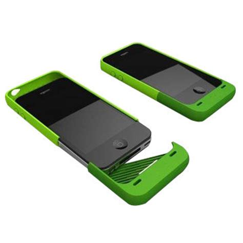 iphone 4s accessories smartphone accessories for iphone 4 4s customized