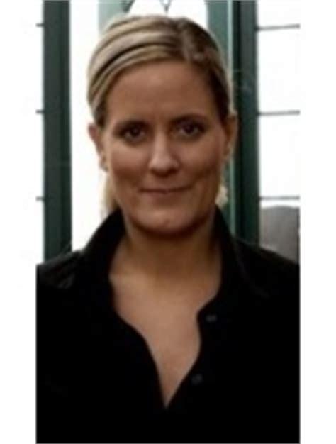 foto de Radaris Germany: Auf der Suche nach Christina Behrens